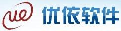 西安Beplay登录软件有限公司